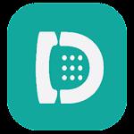 Dalily - Caller ID Icon