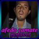 Afedo Camate Pofavo Boton (app)