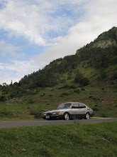 Photo: Etang de Lers, Ariège