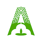 AGROBANK Mobile icon