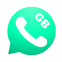 GB Wasahp new Version 2020 icon