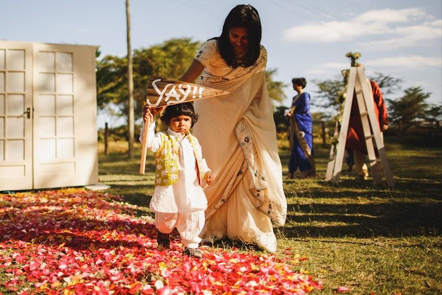 Wedding photographer Adam Johnson (arjphotography). Photo of 20.07.2015