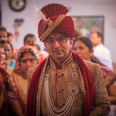 Wedding photographer Sougata Mishra (chayasutra). Photo of 19.05.2017