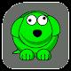 whatsdog - offline , online & last seen Android apk