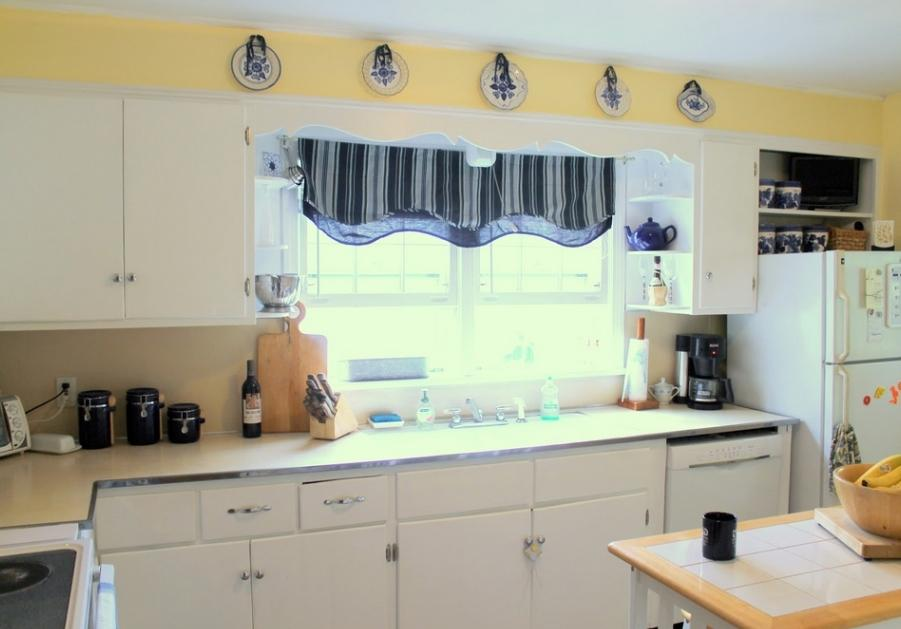 Kitchen Cabinet Design Ideas - Android Apps On Google Play
