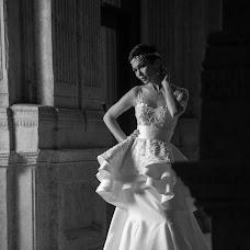 Wedding photographer Daulet Kazhkenov (Kazhkenov). Photo of 13.06.2017