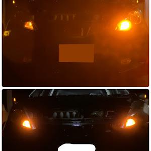 フィット RS GE8 10th anniversary 2012年のカスタム事例画像 Toshiさんの2020年02月28日22:21の投稿