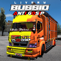 Livery Bussid Anti Gosip Download Apk Free For Android Apktume Com