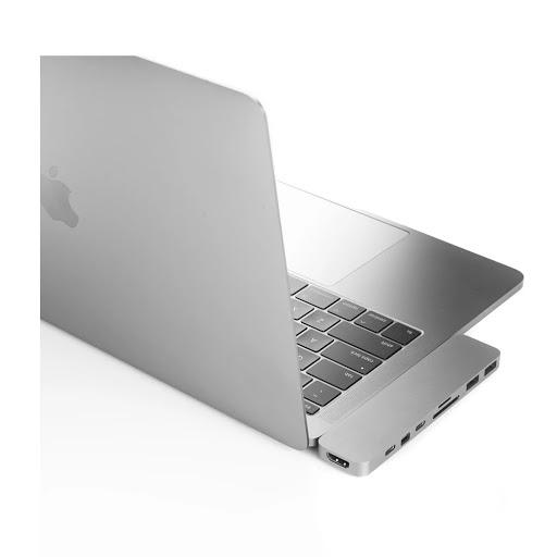 Bộ-chia--Hub-USB-C-HyperDrive-Pro-8-in-2-GN28D-SL-3.jpg
