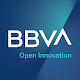 Download BBVA OPEN INNOVATION EVENTS For PC Windows and Mac