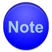 Notenrechner