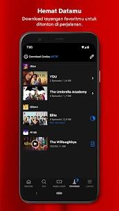 Netflix Premium 3