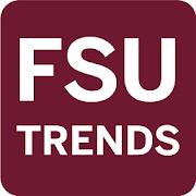 Fsu edu Analytics - Market Share Stats & Traffic Ranking