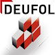 Download Deufol bin packing view For PC Windows and Mac