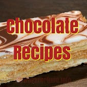 Best Chocolate Recipes Latest
