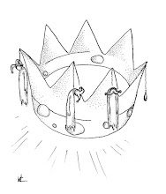 Photo: THE CROWN