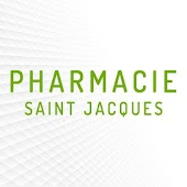 Pharmacie Saint-Jacques