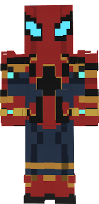 this is a skin :u