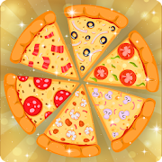 Game Crazy Cooking Fever: Spicy Pizza Maker Master Chef APK for Windows Phone