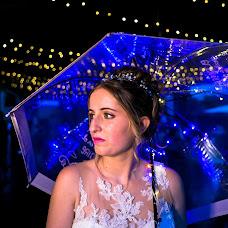 Wedding photographer Conchita Bequerul (Bequerul). Photo of 15.02.2018