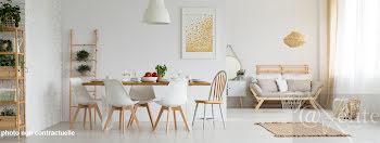 appartement à L'hay-les-roses (94)