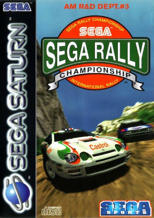 C:\Users\acer\Dropbox\Gamulator Guest Posting Articles - Ivan\Novi Tekstovi\nerdbot.com - Top 3 Sega Saturn Games for Android Phone\sega-rally-championship-sega-saturn-cover-europe.jpg
