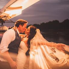 Nhiếp ảnh gia ảnh cưới Alfred Man (Valostudio). Ảnh của 23.12.2017