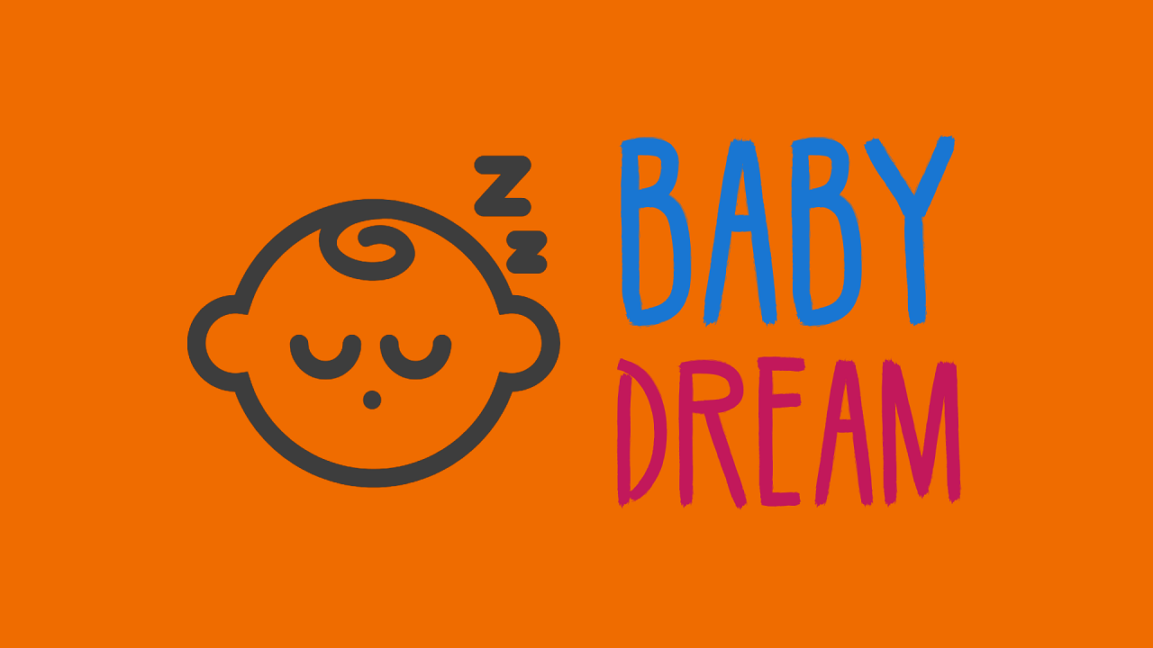 Baby Dream- screenshot