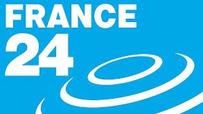France 24 thumbnail