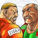 Fight - Polish Card Game icon
