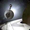 Voyager: Grand Tour icon