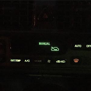 レガシィツーリングワゴン BG9 250T-B   97年式のカスタム事例画像 IKKO@LCRさんの2018年08月19日11:55の投稿