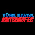 TÜRK HAVAK Transfer