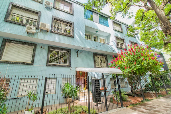 Apartamento Residencial à venda, Moinhos de Vento, Porto Alegre 79m²