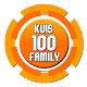 Kuis Family 100 (game)