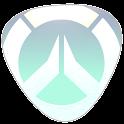 워치모 연구소 오버워치 커뮤니티 icon