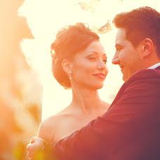 Wedding photographer Alex Melente (AlexMelente). Photo of 04.09.2014