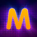 MundiGames icon