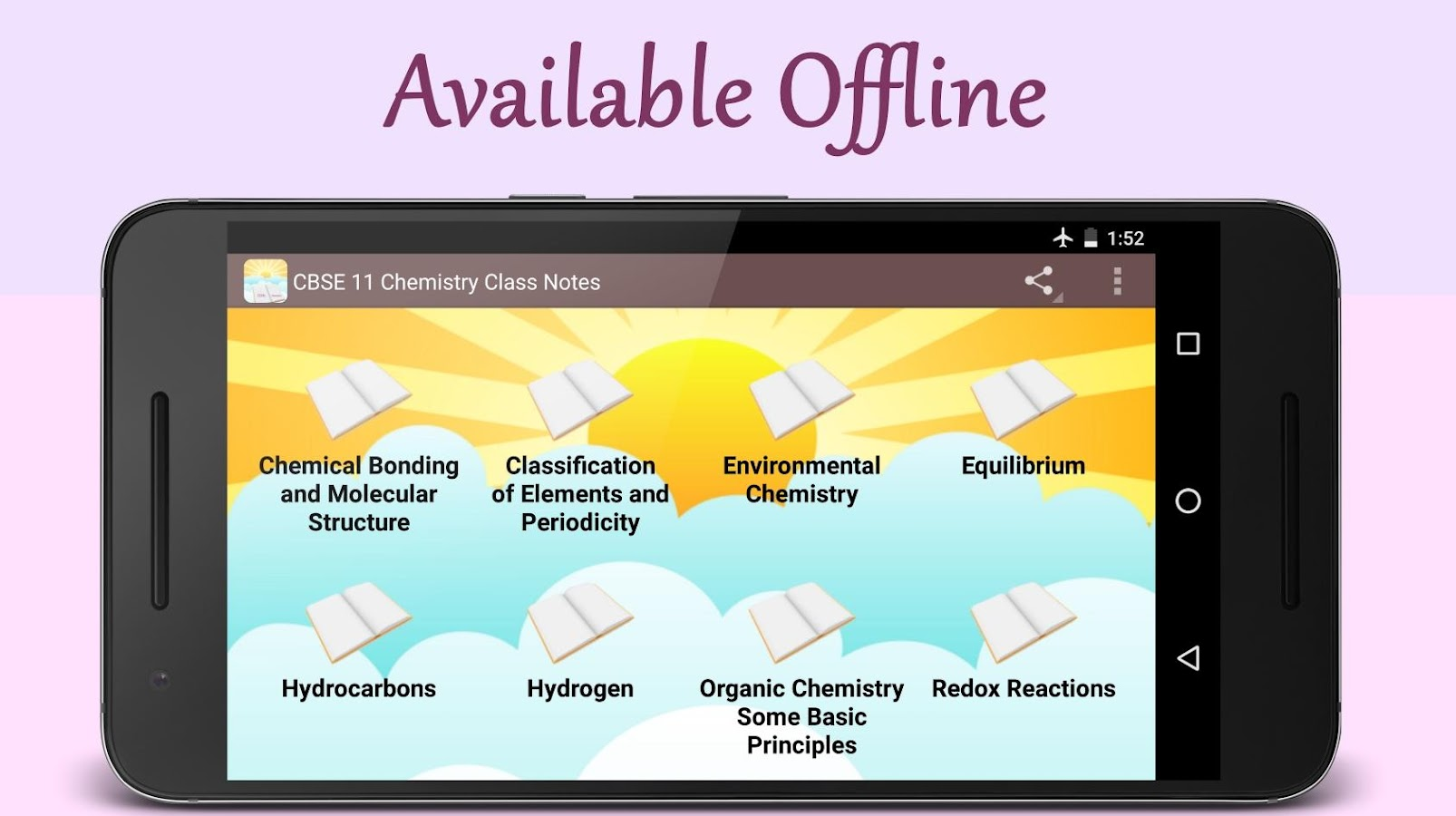cbse chemistry notes for 11 and Notes for atoms and molecules syllabus particle nature, basic units, atoms and molecules, law of constant proportions, atomic and molecular masses facts that matter • law of chemical combination given by lavoisier and joseph l proust as follows: (i) law of conservation of mass: mass can neither be created nor.