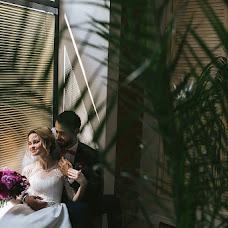 Wedding photographer Mariya Evseeva (Foxik-85). Photo of 11.07.2018