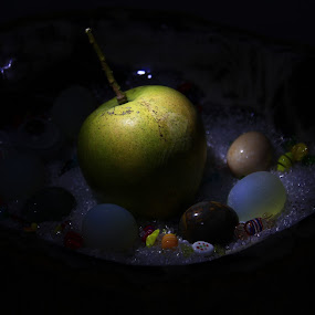 by Rick Lay Arda - Food & Drink Fruits & Vegetables