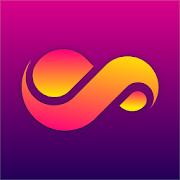 Loop - Sesli Görüntülü Sohbet