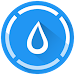 Hydro Coach - drink water icon