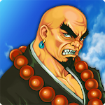 Tengai v1.301 Unlimited Coins + Gems