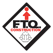 FTQ-Construction Mobile