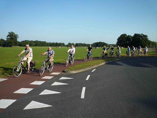 2016-09-10 Fietsdag Aogel United