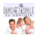 Smile Su Dentista icon