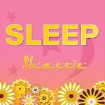 Sleep Easily Guided Meditation for Relaxation Icon