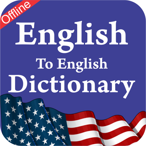 French-English Collins Dictionary - Free download and ...