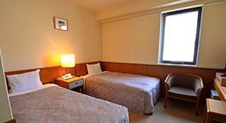 Kyoto Horikawa Inn